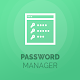 Password Storage for PC-Windows 7,8,10 and Mac