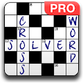Crosswords Solver Pro