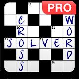 Crosswords Solver Pro