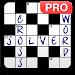 Crosswords Solver Pro icon