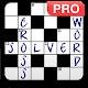 Crosswords Solver Pro (app)