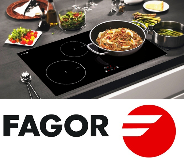 Rộn ràng Trung Thu - Bếp từ Fagor giảm đến 50%