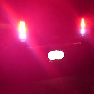 エブリイワゴン DA64W PZターボ スペシャルののカスタム事例画像 たつやさんの2018年12月04日01:17の投稿