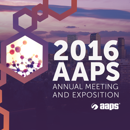 AAPS AM 2015 商業 App LOGO-APP開箱王