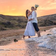 Wedding photographer Oleg Smolyaninov (Smolyaninov11). Photo of 29.07.2018