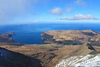 Photo: Loch Brittle