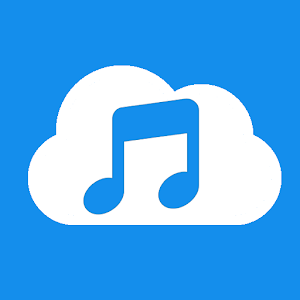 Free MP3 Music Player by Maitrinlias for PC