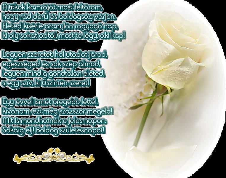 idézetek boldog születésnapot Marika oldala   Születésnapi köszöntők idézetek boldog születésnapot
