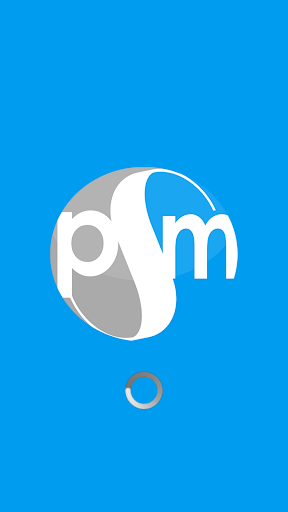 PSM Mobile
