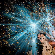 Wedding photographer Aditya Darmawan (adarmawans). Photo of 19.12.2018