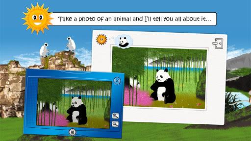 Find Them All: Wildlife and Farm Animals (Full) screenshot 12