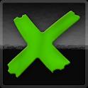 Traxx Outdoors icon
