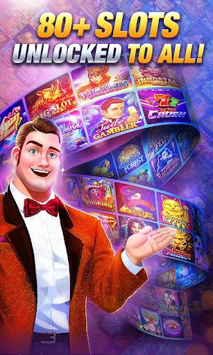 Take5 Free Slots u2013 Real Vegas Casino  gameplay | by HackJr.Pw 1
