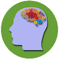 Memory Test Game icon