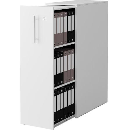 Förvaring sidoskåp 960x395x800