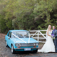 Wedding photographer Steve Lovegrove (lovegrove). Photo of 19.02.2015