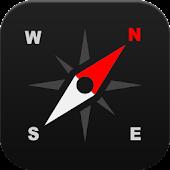 Tải Compass Navigation miễn phí