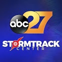 abc27 Weather - Harrisburg, PA icon