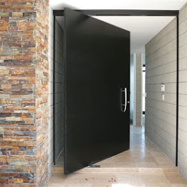 Why choose Alutech's Natural Stone Tile? by Anil Kumar - Buildings & Architecture Homes ( aluminium composite panel sheet )