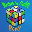 Rubik's Cube Play