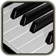 App Real Piano APK for Windows Phone
