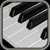 Tải Real Piano miễn phí