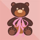 Förskolan Björntjänst