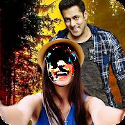 App Selfie With Salman Khan APK for Kindle