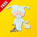 Audio Fairy Tales - Bedtime Stories icon