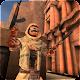 Desert Storm Battleground (game)