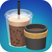 Idle Coffee Corp MOD APK 1.0.226 (Unlimited Money)