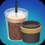 Idle Coffee Corp 1.5.402