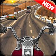 الطريق السريع الدراجات النارية دراجة هوائية سباق