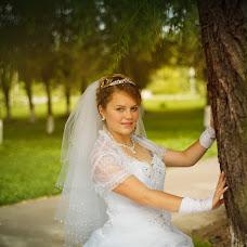 Wedding photographer Vasil Sorokhtey (Sorokhtey). Photo of 20.01.2016