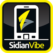 Sidian Vibe, Sidian Bank