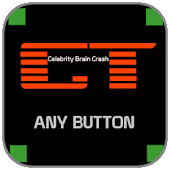 Celebrity Brain Crash!