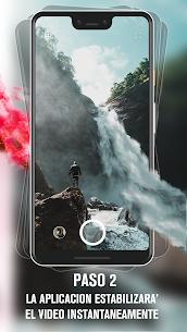 Loopsie – 3D Foto – Dazz Cam – Pixeloop Photos 2