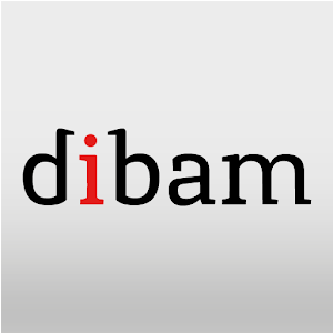 dibam.cl Android App
