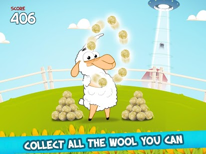 Wacky-Runners-Farm 9