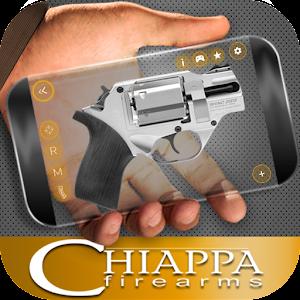 Chiappa Rhino Revolver Sim Gratis