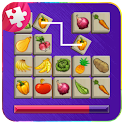 Onet Connect Fruit icon