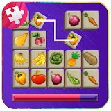 Onet Connect Fruit file APK Free for PC, smart TV Download