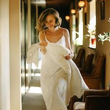 Wedding photographer Vladimir Luzin (Satir). Photo of 15.01.2018