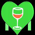 VegeTipple Free icon