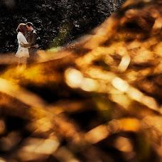 Wedding photographer Donatas Ufo (donatasufo). Photo of 23.04.2018