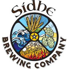 Barking Cat Trappist from Sidhe Brewing Company - Available