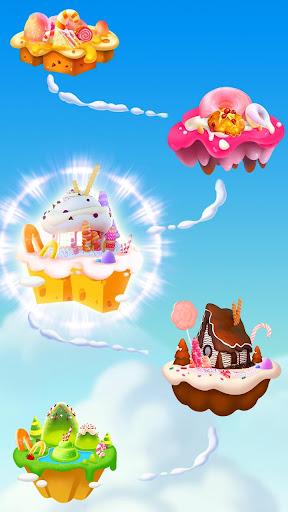 Sweet Candy Fever screenshot 7