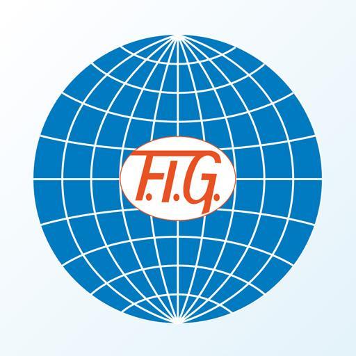 FIGymnastics 運動 App LOGO-APP開箱王