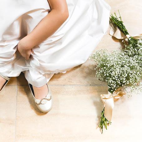 Wedding photographer Levi Almeida (levialmeida). Photo of 02.02.2017