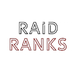 Raid Ranks icon